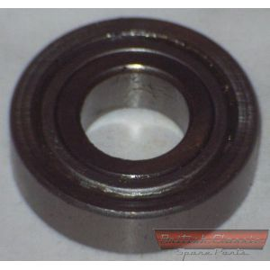 Bearing-Inner-Axle-Spit-Gearbox-3rd-Motion-Rear-Spit-TR7-GT6 -- British Classic Spare Parts