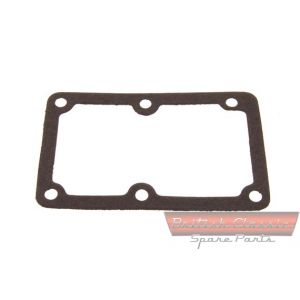 Triumph Stag Gearbox A Type Overdrive Gasket Set and Rear Oil Seal