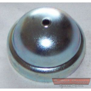Grease-Cap-Wheel-Hub-Triumph-Spitfire/Herald-TR2-TR6-Lotus -- British Classic Spare Parts