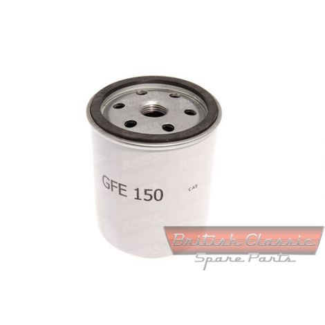 Oil filters mg midget