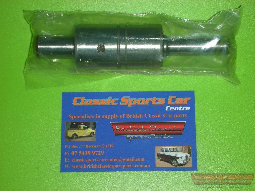 Items Found Similar To Quotaustin Healey 6 Cyl Bn4 Bj8 Heater Control And